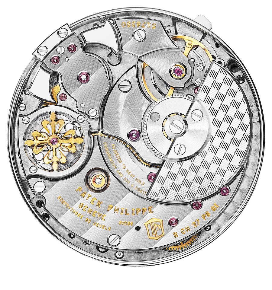 R CH 27 PS QI ONLY WATCH S