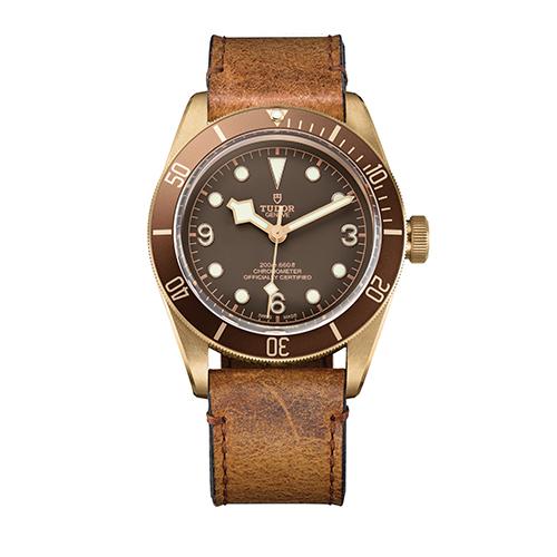 m79250bm 0001 brown leather brown f xl rvb1