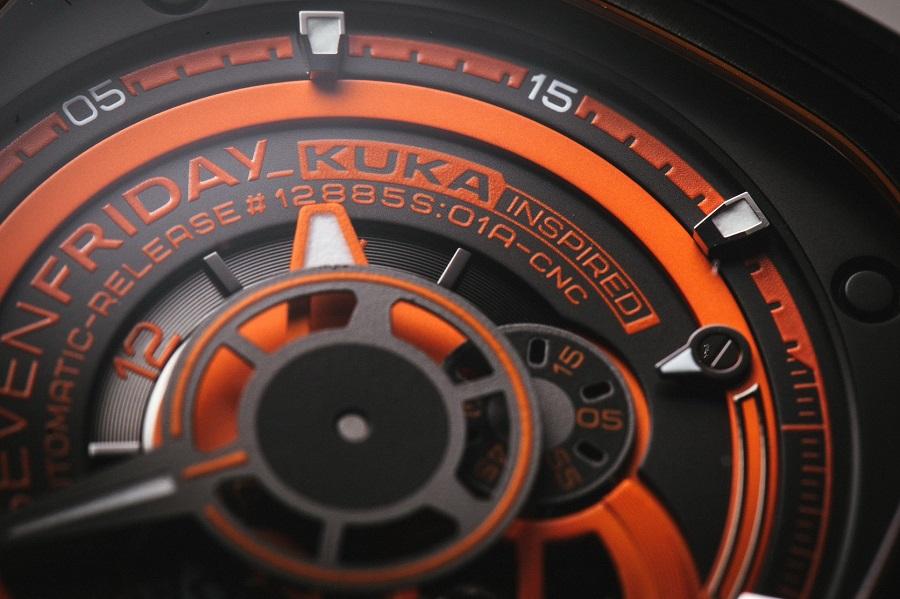 SF Product P307Kuka3 3